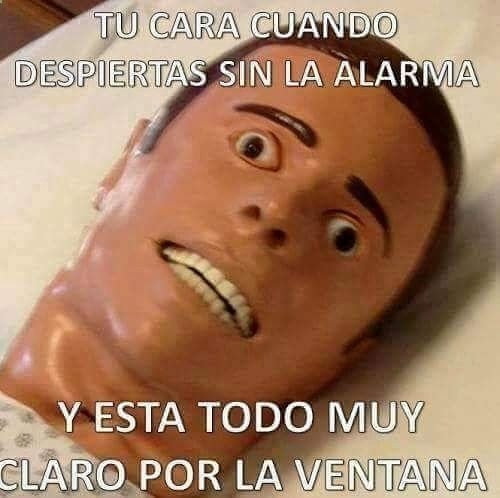 Imagenes de Humor #memes #chistes #chistesmalos #imagenesgraciosas #humor www.megamemeces.c... ➡ http://www.diverint.com/memes-graciosos-facebook-coche-destrozado-merecio-pena