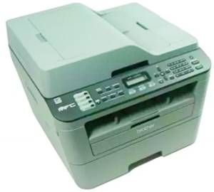 #driver #downloaddriver #driverprinter #driverprinterdownload #driverbrothermfcl2700dw #brotherdriver