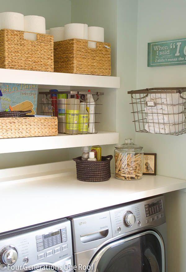 25 DIY Home Improvement Ideas   Choice Home Warranty's Blog