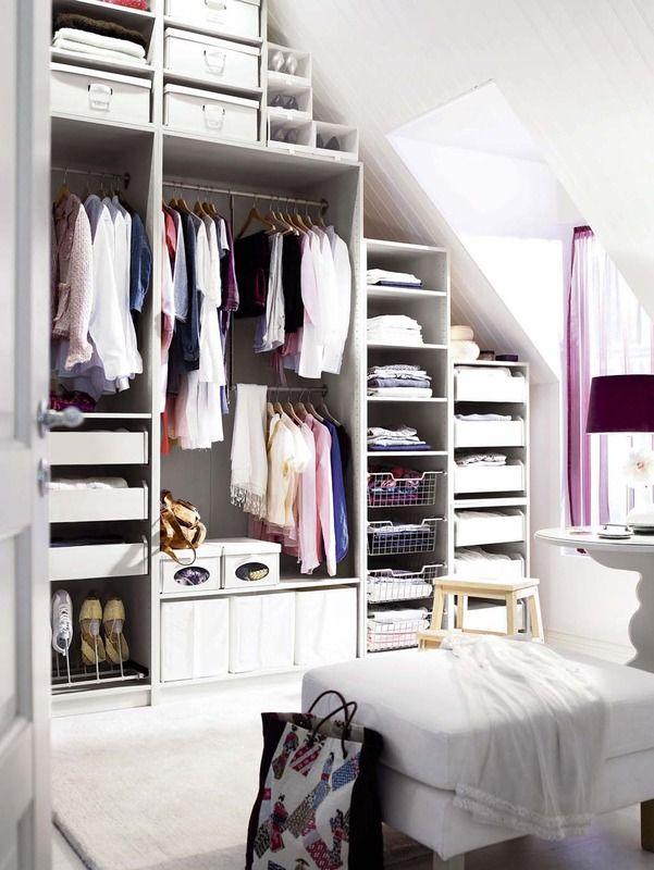 M s de 10 ideas incre bles sobre cajones bajo cama en for Ikea almacenamiento ninos