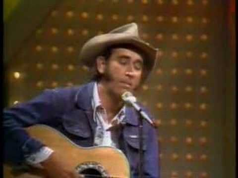 Don Williams - You're My Best Friend - YouTube