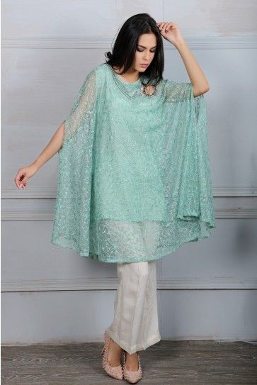 Maria B Latest Eid Collection 2016 For Women