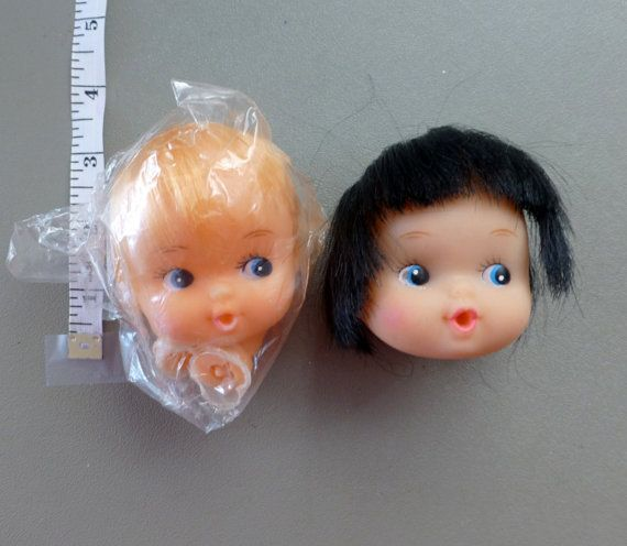 77 Best Doll Crafting Supplies Images On Pinterest Craft