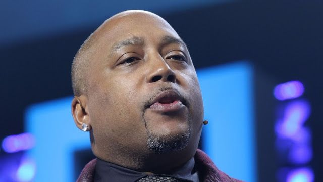 Daymond John's 5 Best Tactics for Marketing a New Product  So youve identified a gap in the market figured out how to fill it and have created a product you think people will love. Now what? Daymond John -- prolific investor business owner and star of the hit TV series Shark Tank -- recently sat down with Shopifys TGIM podcast to share his best tips and strategies for marketing your brand new product. Heres what he had to say:  1. Find your competitive edge. Your product needs an angle an…