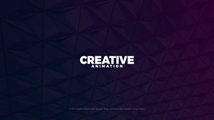 The Creative Titles | Videohive After Effects Templates