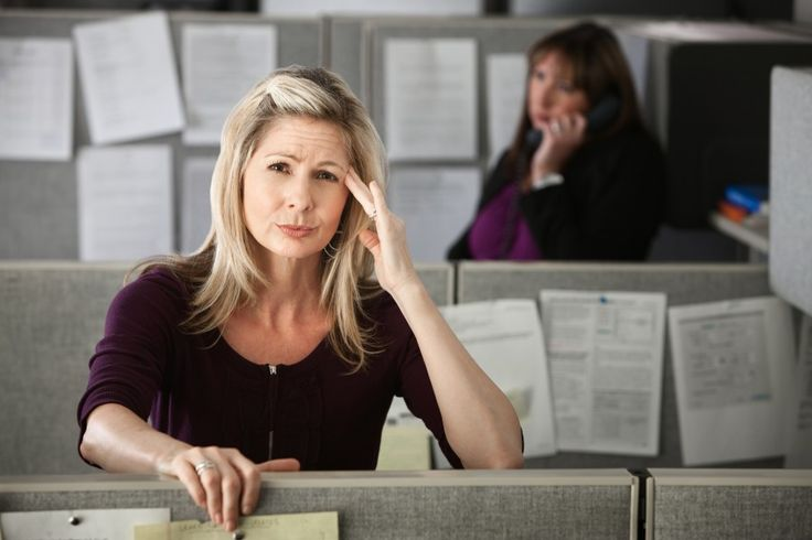 Are You An Annoying (or Good) Office Cubicle Neighbor? ROSI Office Systems  Www