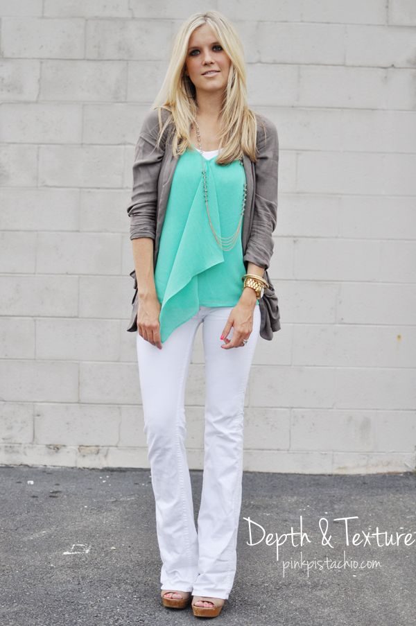 1188 best Outfit Ideas images on Pinterest