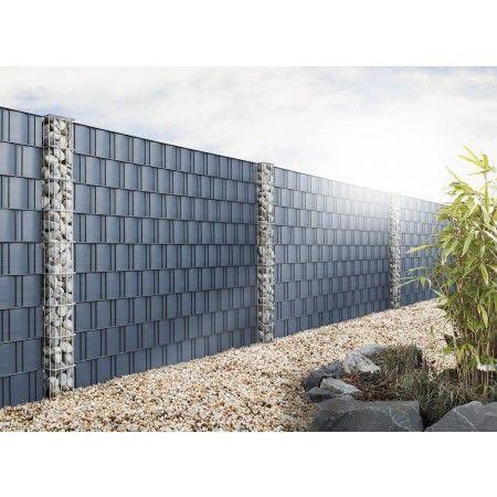 128 best garten images on Pinterest Gardening quotes, Decks and - auswahl materialien terrassenuberdachung