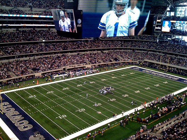 Watch your Dallas Cowboys #dallascowboys this 2013 season. Discounted 2013 tickets here >> Cowboys Tickets --> www.cowboystickets.org
