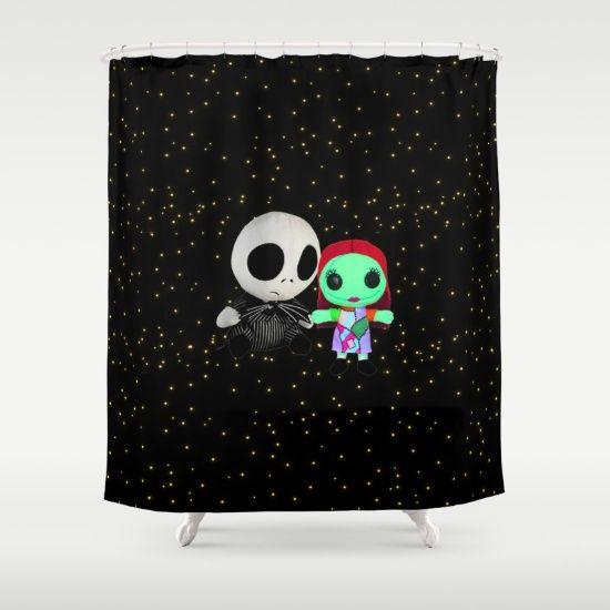 Halloween Babies | Jack | Sally | Christmas | Nightmare - $68