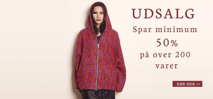 Tøj i store størrelser - Plus size modetøj - Køb trendy XL tøj
