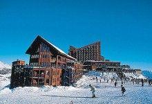 Hotel Vale Nevado Chile : Tarifas e Reservas
