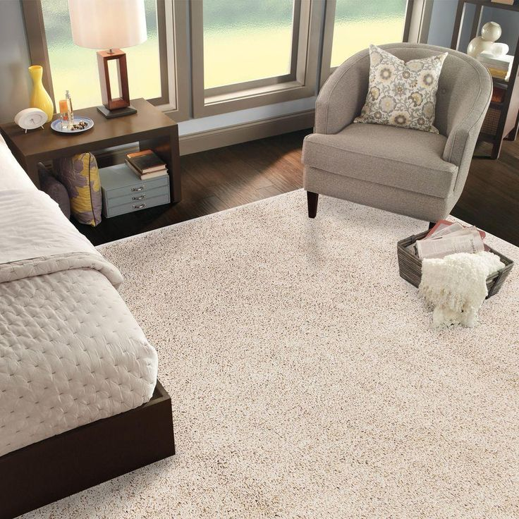 home depot living room rugs 17 best images about family room on chicago 21110