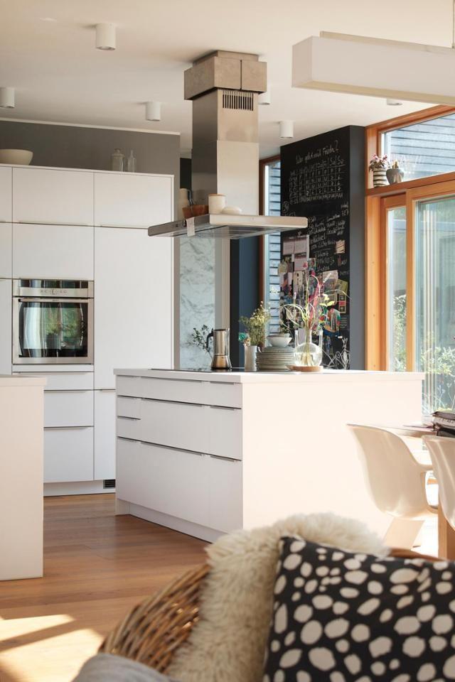 Die besten 25+ Küche tresen Ideen auf Pinterest Tresen