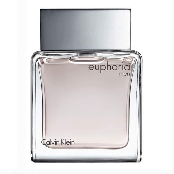 Calvin Klein Euphoria Men Eau De Toilette Spray 30mlShop Online Calvin Klein Euphoria Men Eau De Toilette Spray 30ml at best price. Product features: - Gender: Men- Fragance: Eau de Toilette