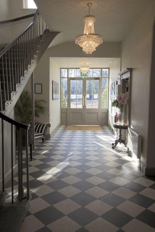 Warwick House - Country House Wedding Venue in Warwickshire