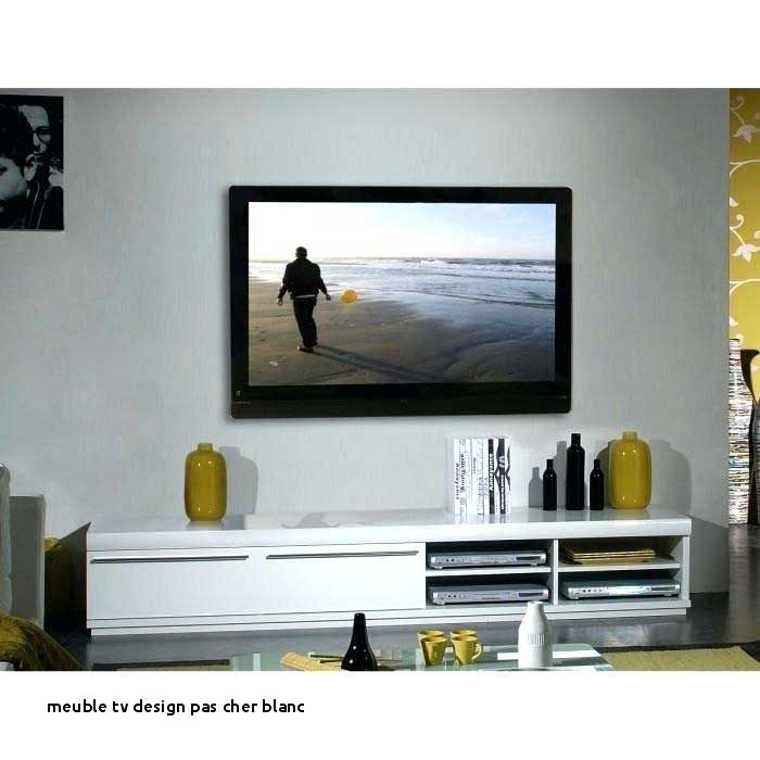 Meuble Tv Avec Rangement Dvd Gacnial Meuble Tele Avec Rangement Meuble Tv Avec Rangement Dvd En 2020 Meuble Tv Rangement Meuble Tv Meuble Tv Bois