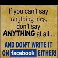 Oh boy, yeahRemember This, Golden Rules, Social Media, So True, Funny Quotes, Quotes Life, People, True Stories, Good Advice