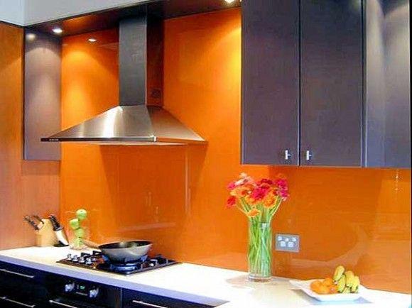 Burnt Orange Kitchen přes 25 nejlepších nápadů na téma burnt orange kitchen na pinterestu