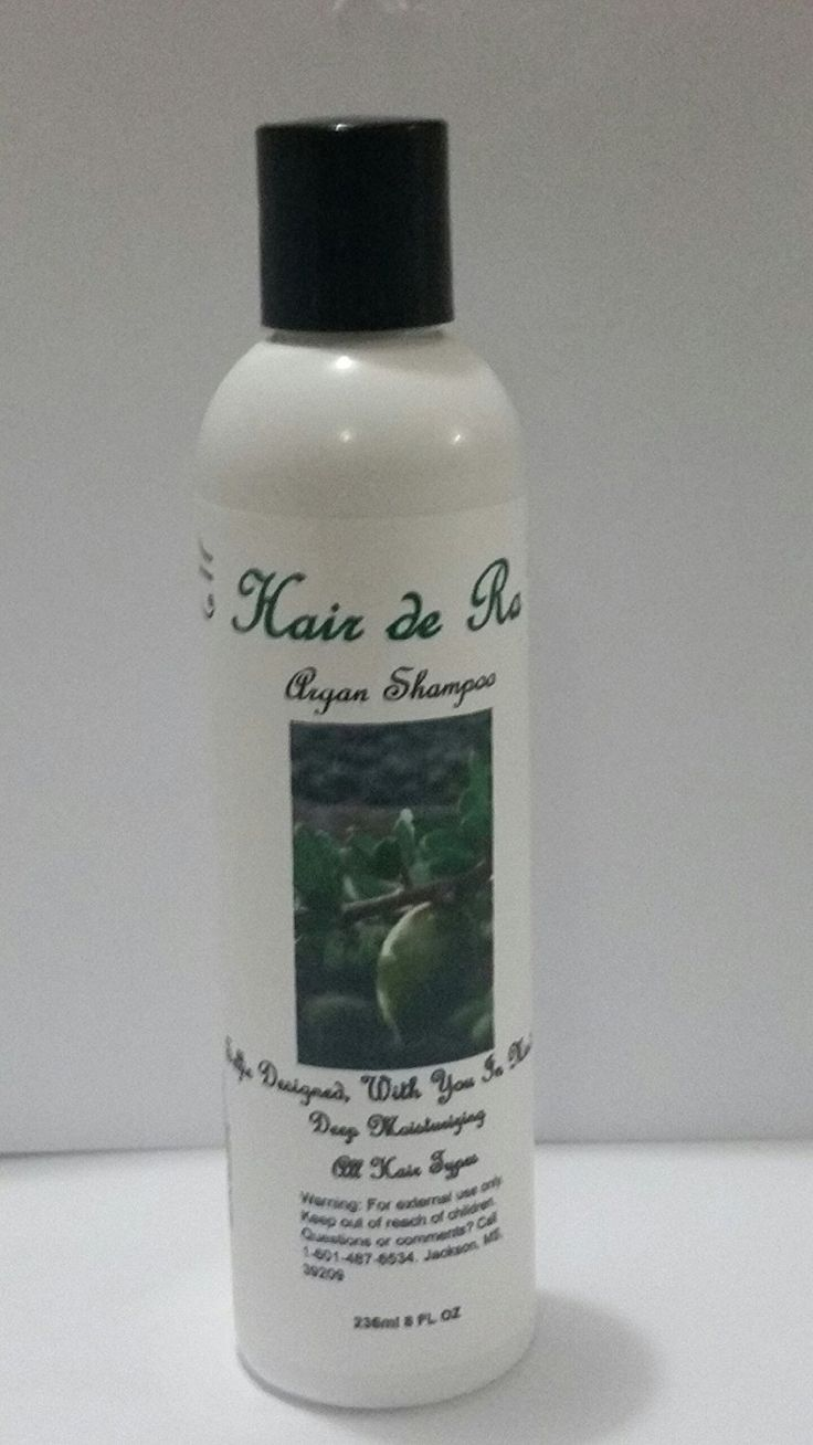 Hair De Ra Argan Shampoo * Read more reviews of the product by visiting the link on the image.