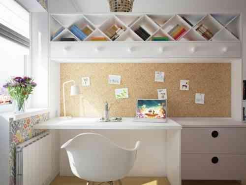 17 beste ideer om Chaise De Bureau Fille p Pinterest Bureau