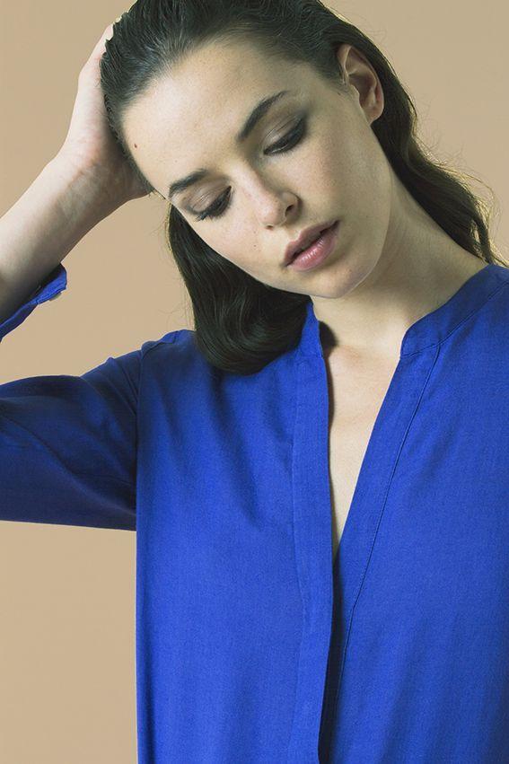 Shirt Hazel.. #SS16 www.quelle2.it