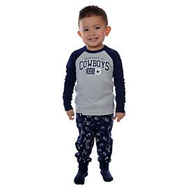 chrome hearts sunglasses 2015 styles and trends 2012 Dallas Cowboys Toddler Climber PJ Set