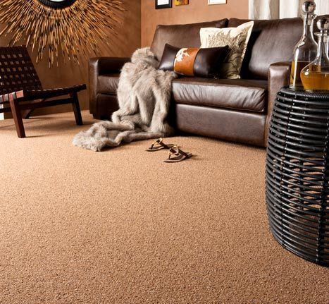Is A Luxurious Loop Piled Carpet Available In Range Of Earthy Natural Colours Which Will Complement Any Interior This Versatile And Hard Wearing