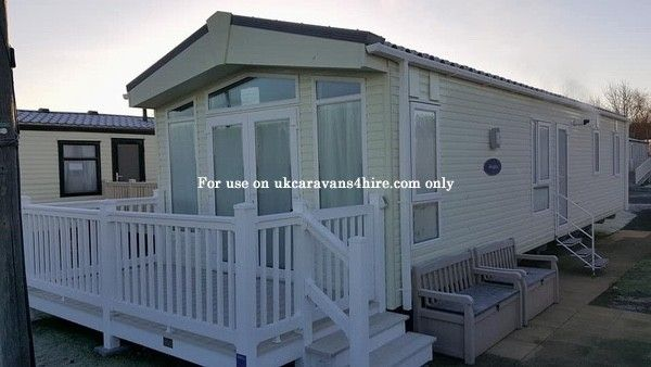 http://www.ukcaravans4hire.com/to-let-userid2468.html #holiday #caravan #private #setonsandsholidayvillage #eastlothian #scotland #2018holidays #schoolholidays