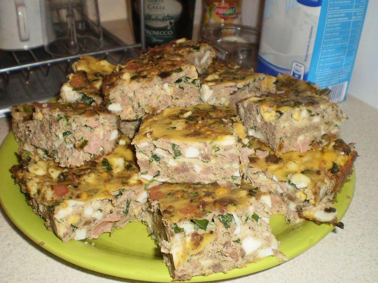 Retete culinare : Un deliciu, Reteta postata de reisnaor_2006 in categoria Ficat