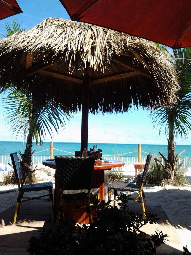 Swingers in vero beach florida