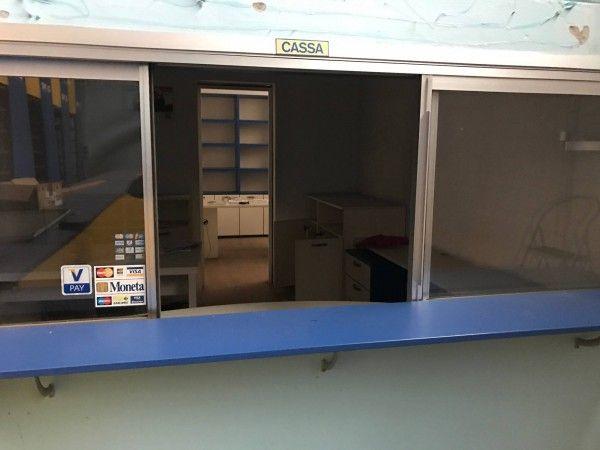 Immobile in Affitto a Cologno Monzese, rif. 62253016 - Immobiliare.it