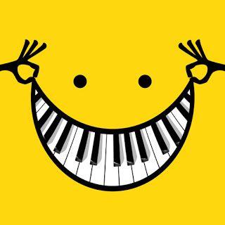 Jelia's Music Playground: MOTIVATION to PRACTICE