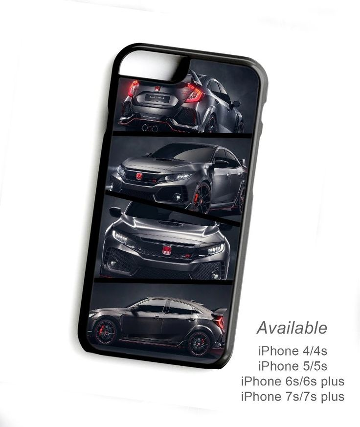 New Best Rare iPhone Case Honda Civic Type R Series Print On Hard Plastic Cover #UnbrandedGeneric #iPhone4 #iPhone4s #iPhone5 #iPhone5s #iPhone5c #iPhoneSE #iPhone6 #iPhone6Plus #iPhone6s #iPhone6sPlus #iPhone7 #iPhone7Plus #BestQuality #Cheap #Rare #New #Best #Seller #BestSelling #Case #Cover #Accessories #CellPhone #PhoneCase #Protector #Hot #BestSeller #iPhoneCase #iPhoneCute #Latest #Woman #Girl #IpodCase #Casing #Boy #Men #Apple #AplleCase #PhoneCase #2017 #TrendingCase #Luxury #Fashion…