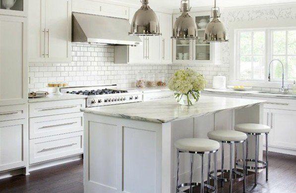 52 best Küche images on Pinterest Kitchen ideas, Kitchen modern - ikea küchen planen