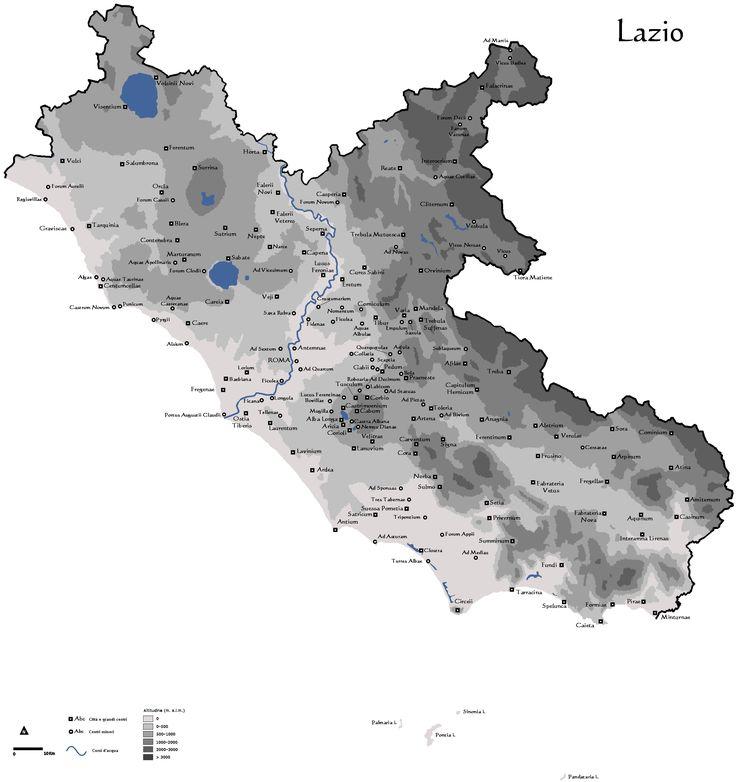 Lazio_grande.jpg (2427×2581)