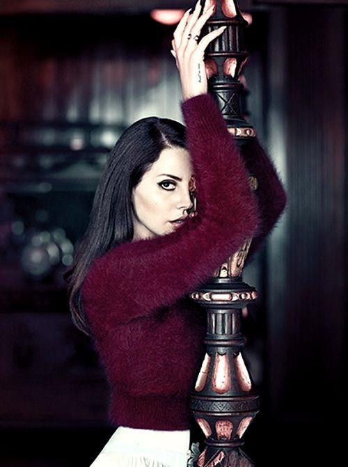 Image Result For Lana Del Rey