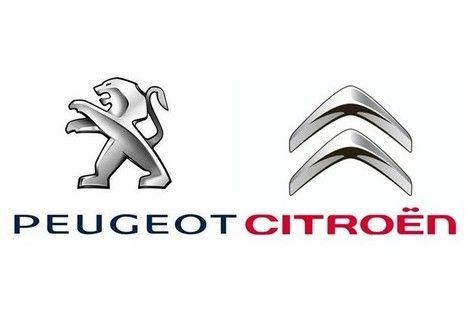 PSA Peugeot Citroën et IBM nouent un partenariat afin d'accélérer la commercialisation de nouveaux services reposant sur les véhicules connectés - No Web Agency