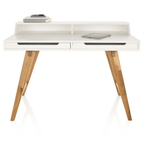 Ikea Glass Cabinet Hong Kong ~  Müller Möbelwerkstätten, Ikea Ps 2014 und Schreibtisch Höhe