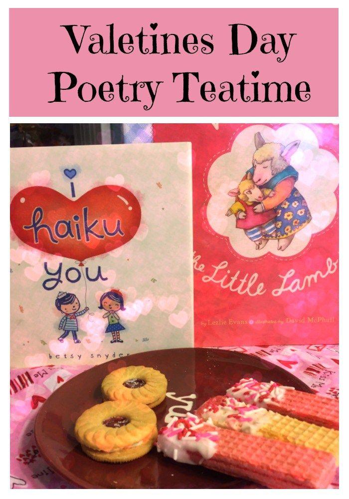 58 best --Valentine\'s Day-- images on Pinterest | Valentine ideas ...