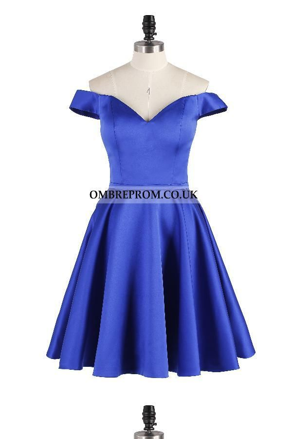 ba94a862b990 Prom Dress A-Line, Cute Prom Dress, Plus Size Homecoming Dress, Homecoming