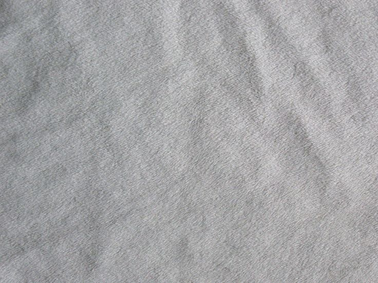 fabric sheet texture. free fabric textures | high resolution - lost and taken textile texture: sheet texture