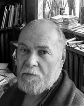 Misha Brusilovsky(1931 - 2016), died at age 85 years: was a Russian artist, painter and graphic… #people #news #funeral #cemetery #death