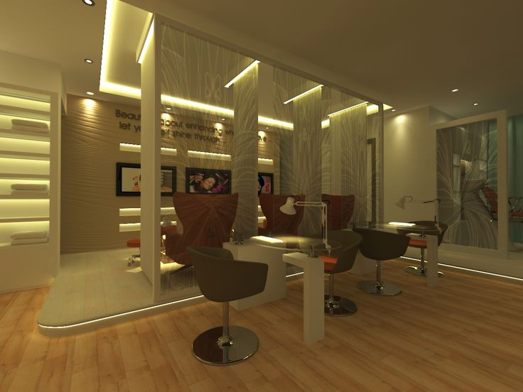 #AIHS2016Exhibitor #AIHS2016 #DesignLounge