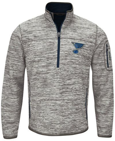 g iii sports mens - Shop for and Buy g iii sports mens Online