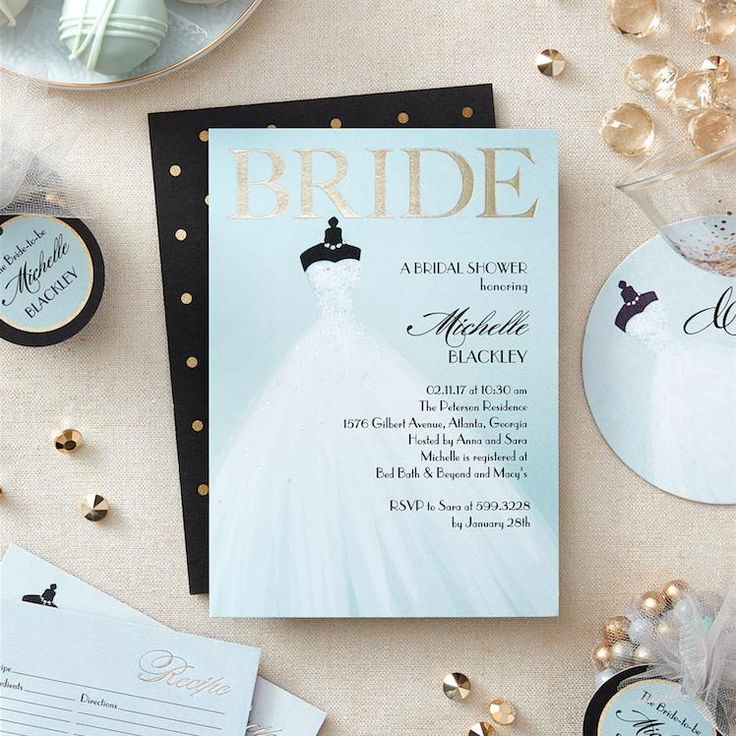Save Off For A Limited Time When You Create Bridal Shower Invitations At Shutterfly