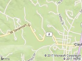 649 Old Hwy # 441, Clayton, GA 30525 | MLS #8101805 | Zillow