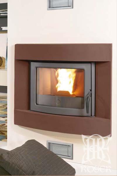 104 best pellet stoves images on pinterest. Black Bedroom Furniture Sets. Home Design Ideas