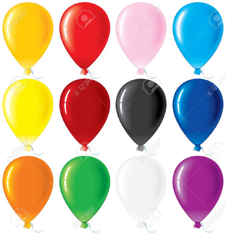 Ballon Stock Photos, Pictures, Royalty Free Ballon Images And ...