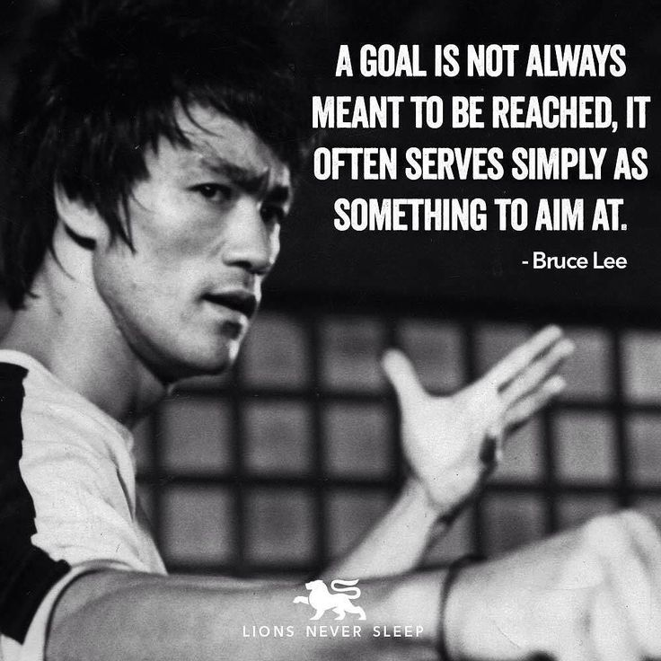 I had no idea Bruce Lee said this but I'm pumped that he did.  I relay this same idea to my clients.  Goals are meant to set our direction. They aren't a destination.  In fact there are no destinations. Progress and evolution is eternal.  #love #instagood #summer #art #amazing #photo #healthy  #fit #fitfam #fitness  #inspiration #muscle  #nutrition #workout #gym #gains #texas #coach #personaltrainer  #fortworth # #fortworthfitness #workout #gym #thejackedhipster